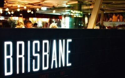 5 Cost benefits of using a Brisbane digital agency to manage your website