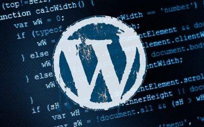 Millions of WordPress websites hacked via vulnerability