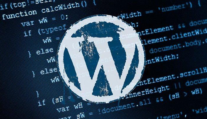 Millions of WordPress websites defaced via vulnerability New Zealand Digital Agency Phancybox min