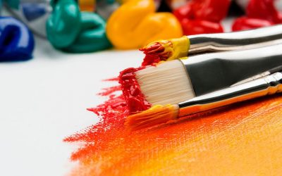 It's time to redesign your website if…