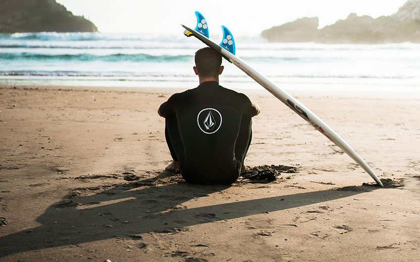 Nobody likes waiting. You have 3 seconds. Use it or lose it. Phancybox NZ web company are surfers