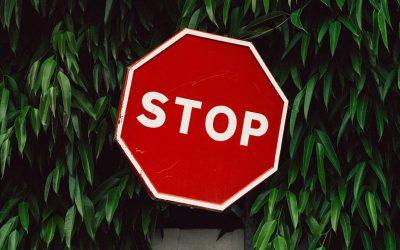 Stop! The WordPress 5 update can break your website.