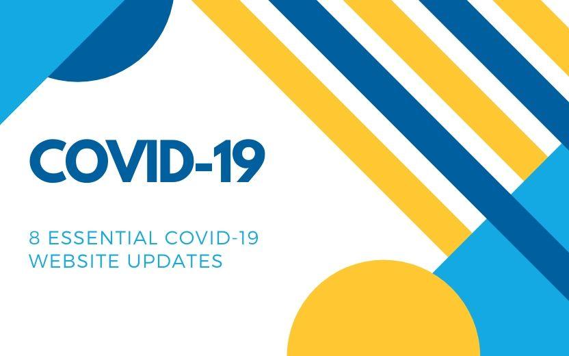 Phancybox 8 Essential COVID-19 website updates