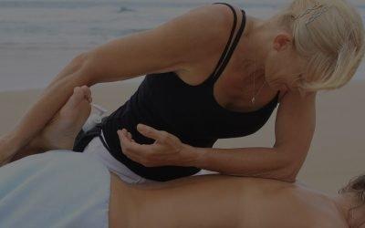 Body Balance Massage Noosa